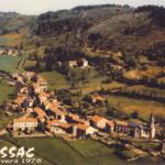 Photo ancien village 079