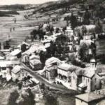 Vieux Village 1
