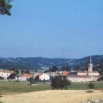 Vieux village 2