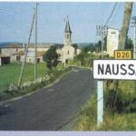 Vieux village 5